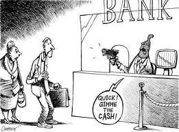 """Federcontribuenti: """" lavoriamo per introdurre la bancarotta personale """""""