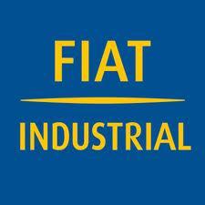 """220 miliardi di contributi pubblici alla Fiat: """" pretenderemo un risarcimento """""""