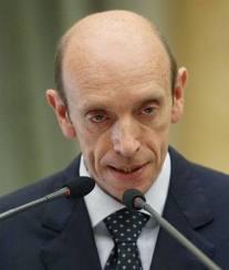 Mastrapasqua: 25 incarichi per oltre un milione di euro l'anno