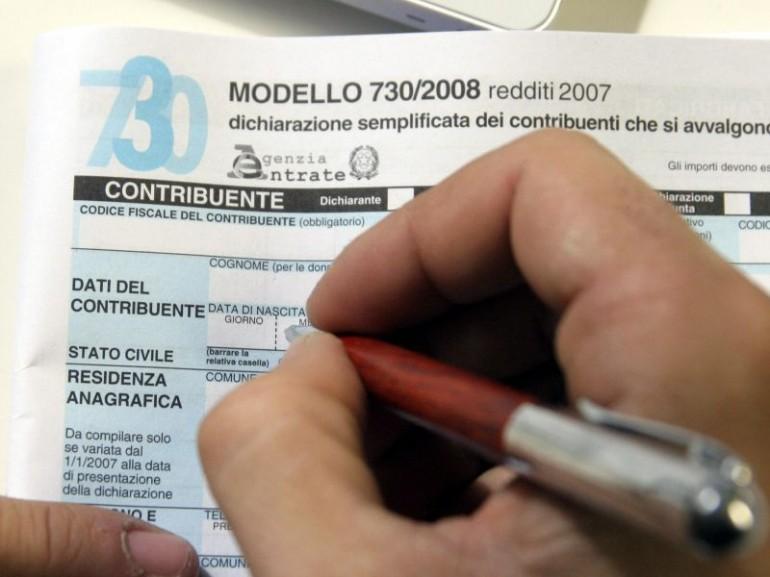 L'IVA non la verserà Equitalia SPA ma il contribuente