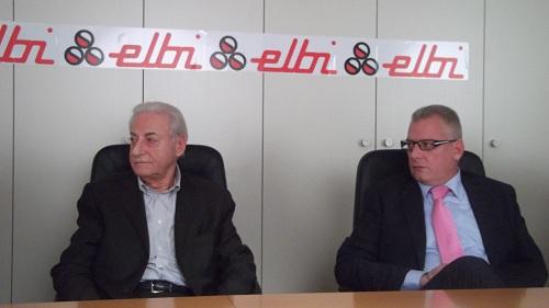 Imprenditore attende da 12 anni 2 milioni di euro dalla municipalizzata Amia di Palermo