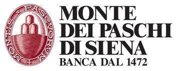 Monte dei Paschi nel baratro, chiede aiuto allo Stato italiano