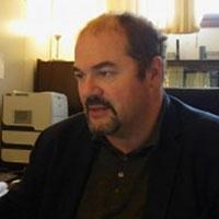Responsabile convenzioni, assicurazioni e cassa mutua Alberto Spernich