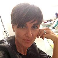 Avv. Eleonora Mingati Responsabile dipartimento tutela lavoro