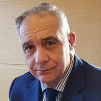 dott. Lamberto Mattei delegato assistenza piccola e media impresa