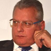 marco-paccagnella-federcontribuenti