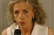 Dal 1972 girano voci sul CSM. La giustizia resta una selva oscura soprattutto per le vittime