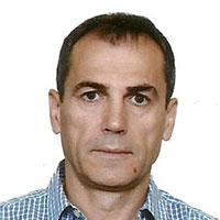 Responsabile convenzioni e aziende Milutin Rocki Bulatovic