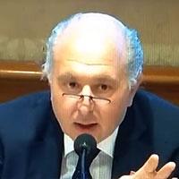 Stefano Ticozzelli