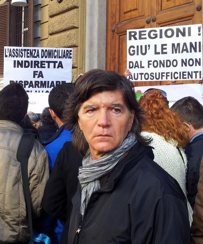 Pierpaolo Gentili