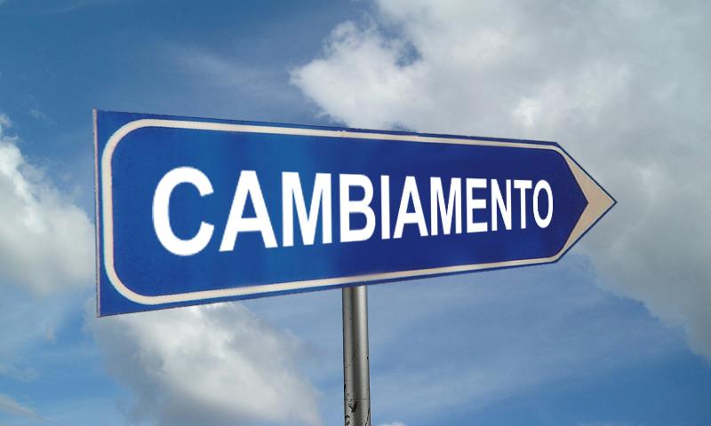 Renzi annuncia la soppressione di Equitalia. Nel 2014 il PD respinse la  proposta