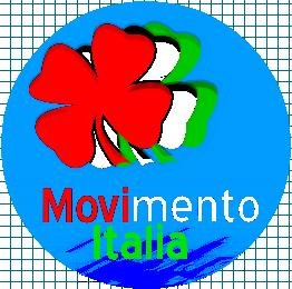 movimento italia