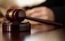 Sentenza Tribunale di Verbania