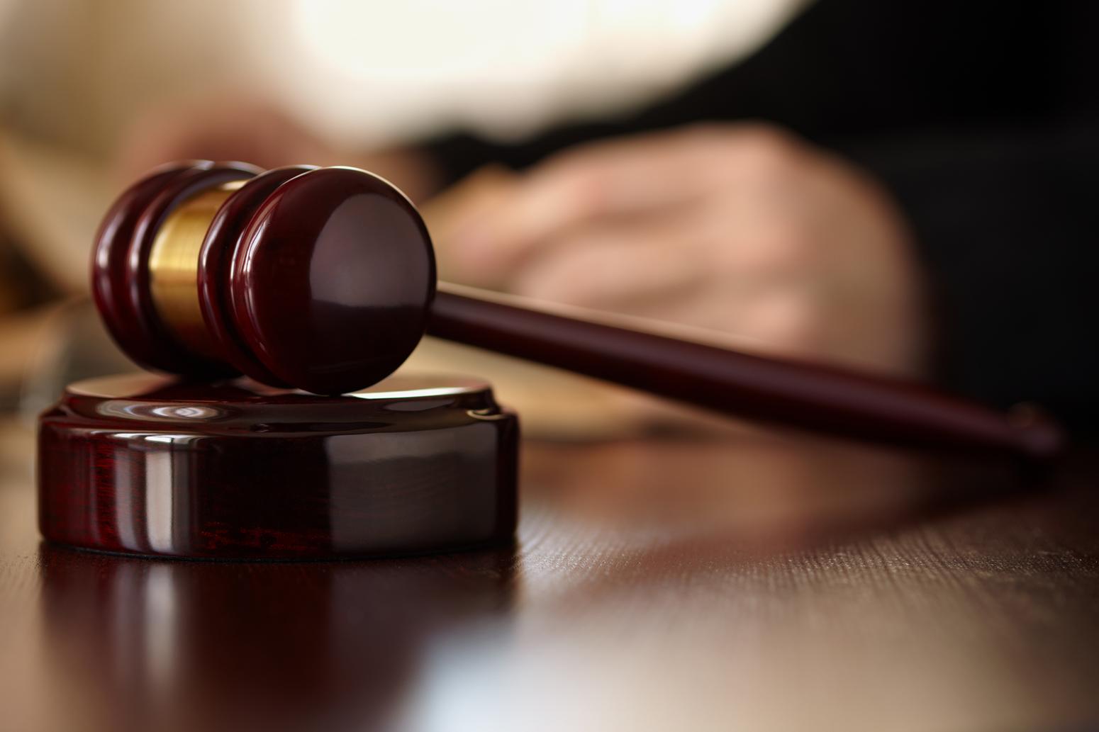 Equitalia condannata a risarcire il danno esistenziale