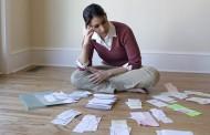650 euro in tasse pro capite al mese: il calcolo dell'assurdo