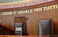 """Equitalia, i legali denunciano una """"giurisprudenza di comodo"""""""
