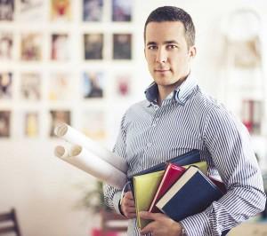 Federcontribuenti-attivita-e-competenze