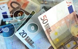 Banche Venete e Istanza di rimborso. Il silenzio vale l'80% al netto della giustizia