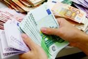 Multiproprietà. Falsi studi legali in Spagna e una nuova stagione di truffe in Italia