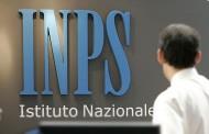 Stralcio cartelle fino a 1.000 euro l'INPS sospende la procedura di cancellazione