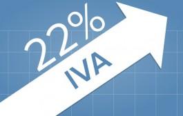 Split Payment. Ghigliottina PMI, gli Enti Pubblici non pagheranno più IVA sui servizi e beni