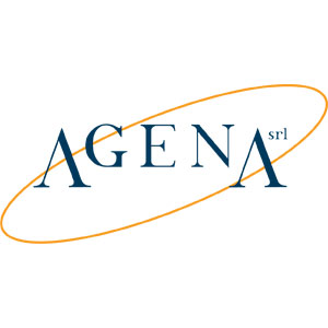 agena-srl