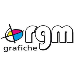 grafiche-rgm
