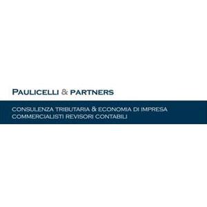 paulicelli-e-partners