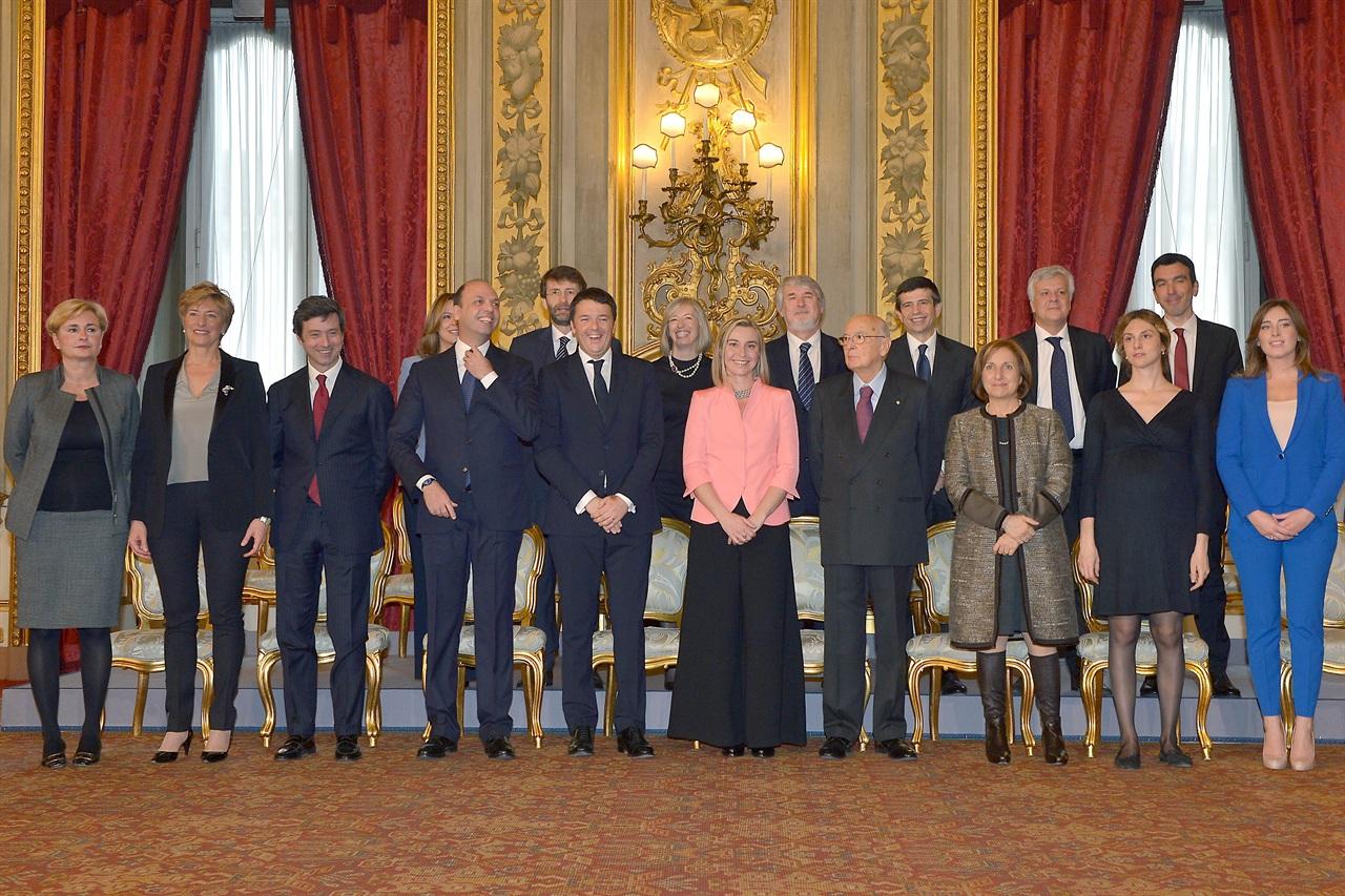 Commissione sul livellamento retributivo Italia-Europa. Risorsa dimenticata
