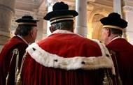 """Doppia sentenza contro Equitalia """" a Roma e a Vicenza due sentenze che faranno storia"""""""