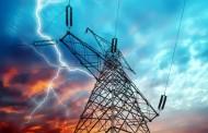 Signora di Padova diventata, a sua insaputa, cliente di due società di energia elettrica: truffata e minacciata si è rivolta alla Federcontribuenti