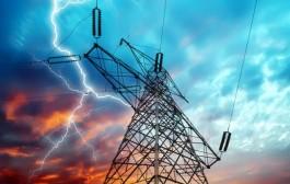 Energia elettrica  – mercato impazzito fa fallire le aziende fornitrici. Clienti al buio a fine mese