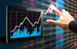 Trading fuori controllo. Perdono tutti, economie e risparmiatori