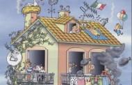 Il Covid accelera la fuga dalle multiproprietà in Italia e all'estero. Spese di sanificazione, o paghi o non si entra