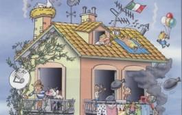 Condominio, una amministrazione su 4 risulta disonesta