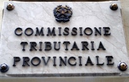 Caos nelle commissioni tributarie. Cause congelate in vista della rottamazione?