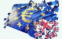 Euroscetticismo, Brexit e sistema bancario italiano. Finanza e impresa sostenibile