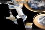 Banche: Federcontribuenti, relazione commissione fasulla e manomessa