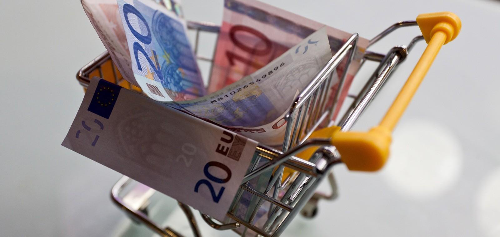Credito al consumo senza il consumo, come recuperare i soldi versati