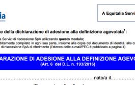 Prescrizione Breve, la Cassazione contro l'Adesione Agevolata di Equitalia