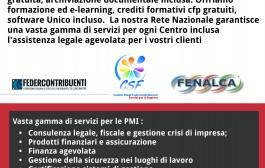 Rottamazione Equitalia, senza correttivi escluse le PMI