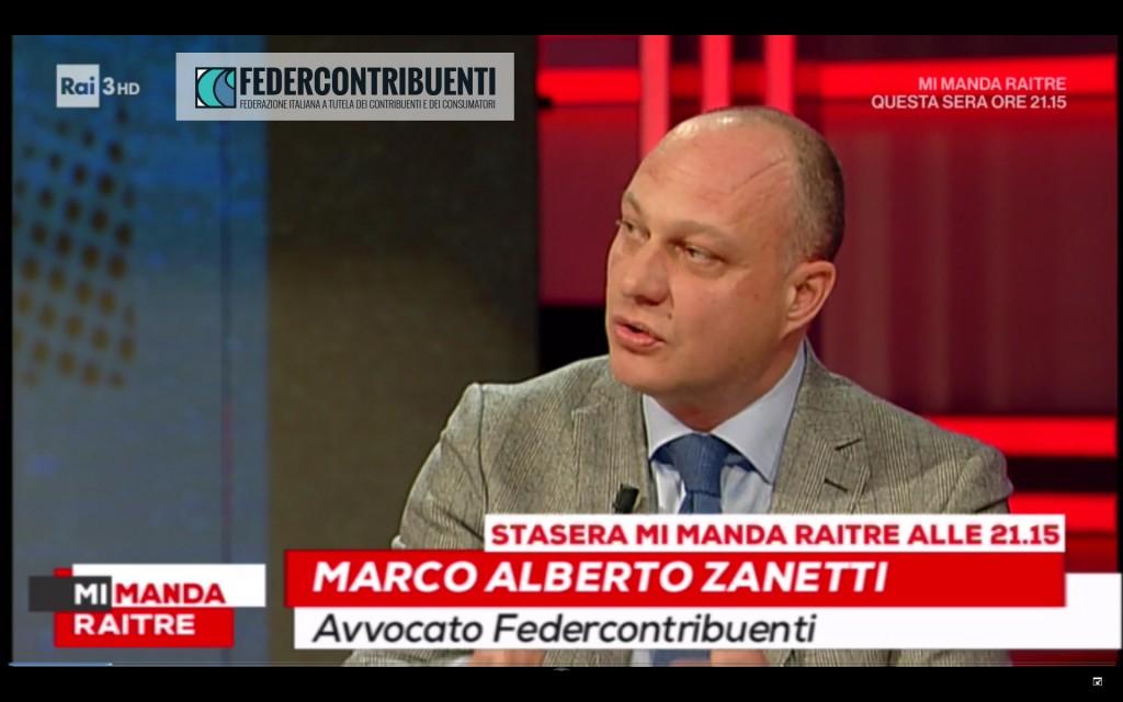 liberarsi-dalla-multiproprieta-avvocato-marco-alberto-zanetti