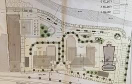 """Chiavari, parla la Gentilini: """"ex cantiere Preli, due giganti di cemento e la devastazione dei vincoli ambientali"""""""