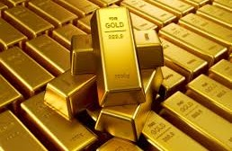 Lingotti d'oro e prestiti d'uso. La banca non fattura ma nel mondo orafo si sospetta usura