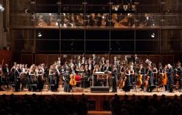 """Fondazioni orchestrali e contributi pubblici: """"alla procura e alla Corte dei Conti il nostro dossier"""""""