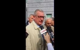 5,5 mln i pensionati penalizzati e 2.500 mln di minime discriminate