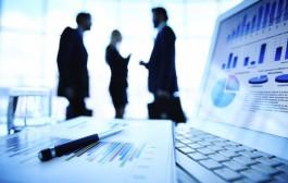 Sistema bancario e finanziario, la commissione di inchiesta non trova volontari. Faticoso auto indagarsi