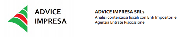 advice-impresa