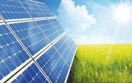 Fotovoltaico, il 60% dei contratti è una truffa