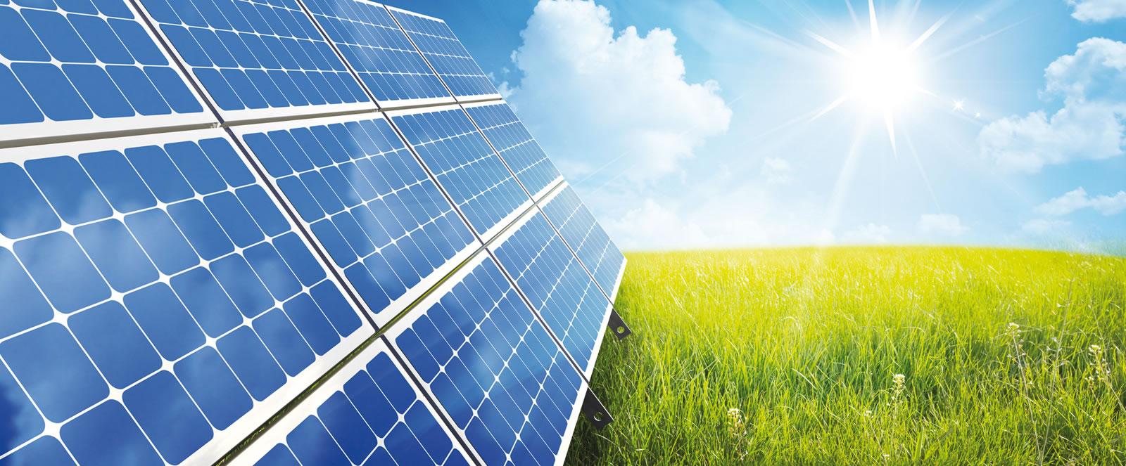 Impianti fotovoltaico: continua il massacro a danno dei consumatori. Non comprateli più porta a porta